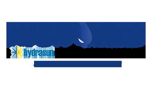 Hydrasun Rigworld